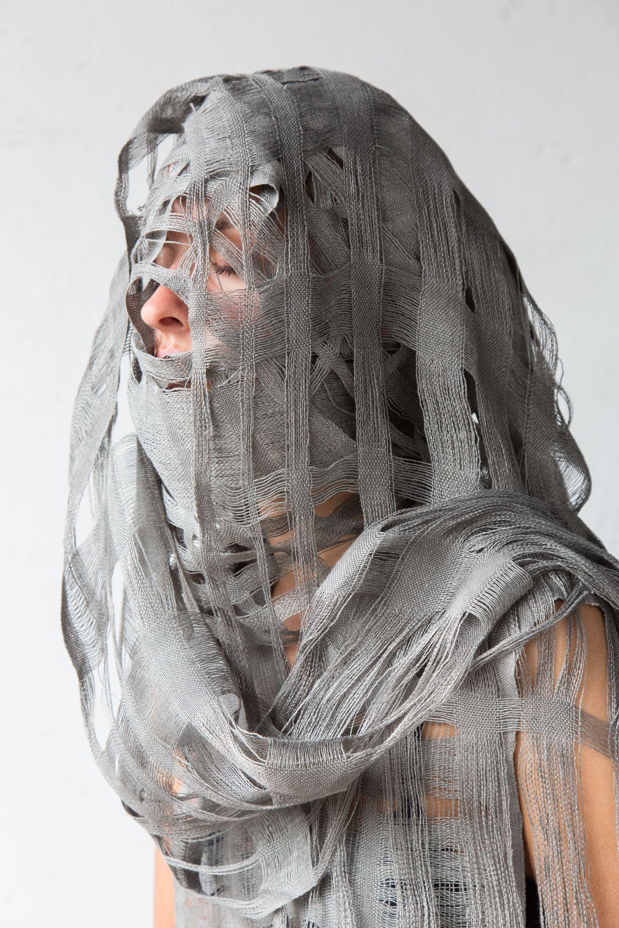 designed by alexandra stueck